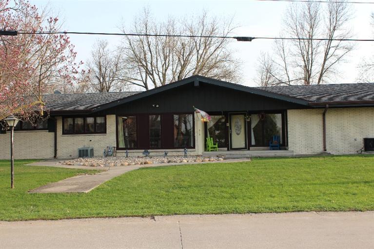Real Estate for Sale, ListingId: 33529000, Lake City,IA51449