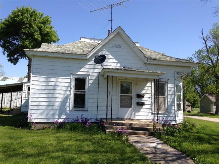 Real Estate for Sale, ListingId: 33457786, Lake City,IA51449