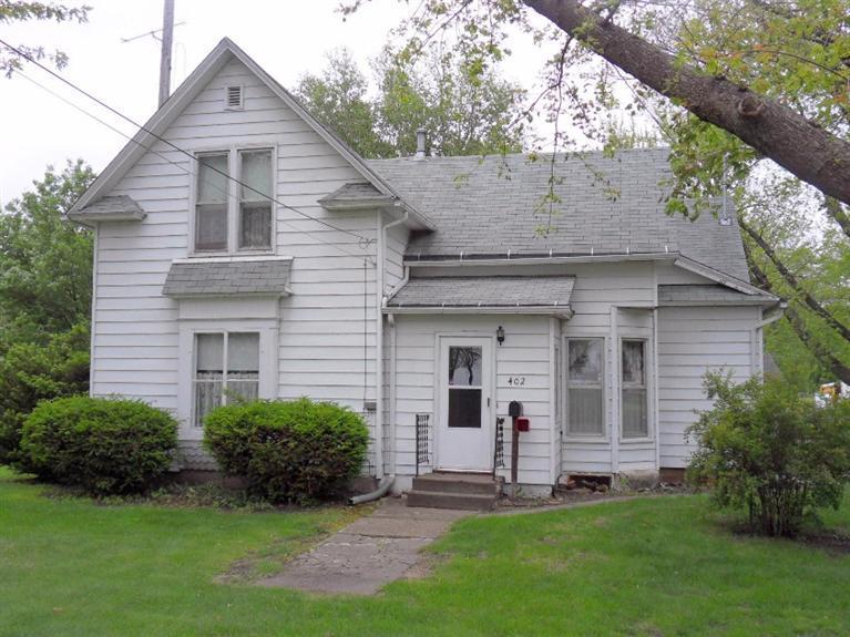 Real Estate for Sale, ListingId: 33677557, Lake City,IA51449