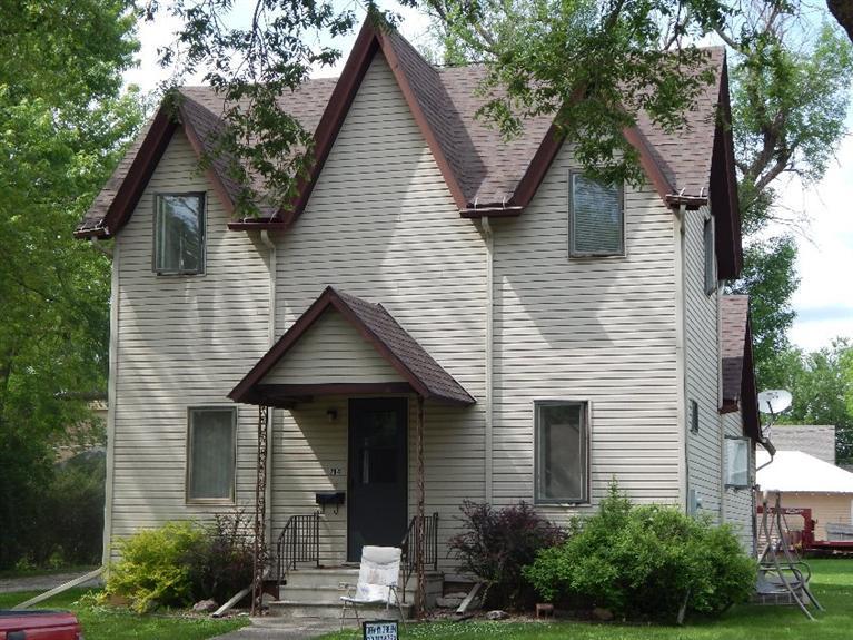 Real Estate for Sale, ListingId: 33717375, Lake City,IA51449