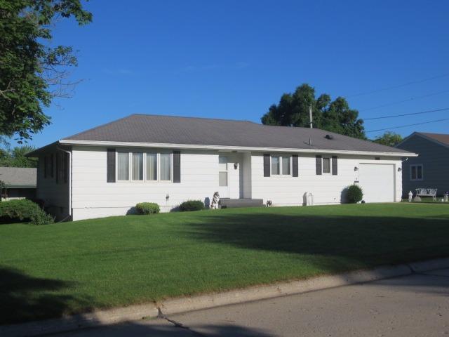 Real Estate for Sale, ListingId: 33858999, Carroll,IA51401