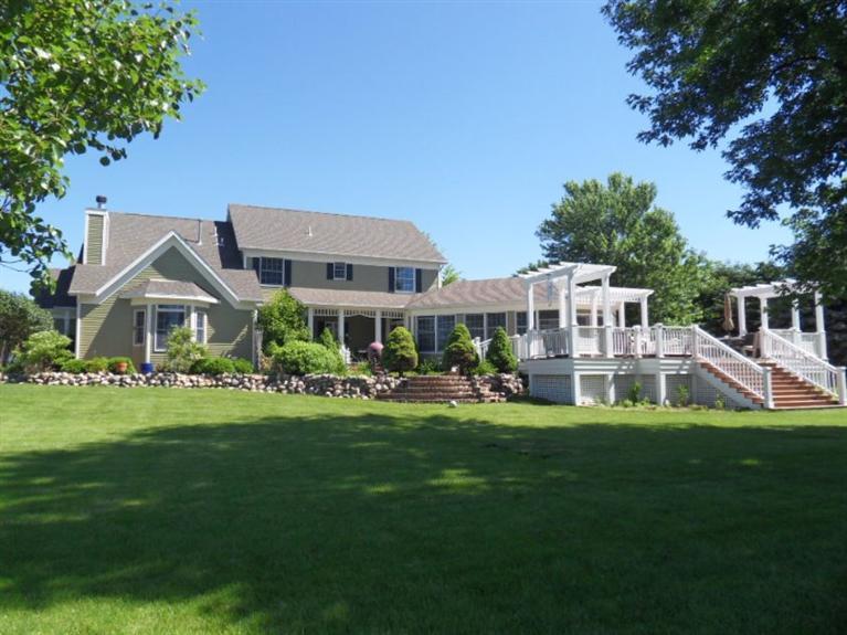 Real Estate for Sale, ListingId: 33927035, Carroll,IA51401