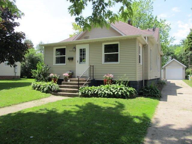 Real Estate for Sale, ListingId: 34020530, Carroll,IA51401