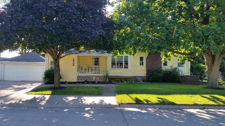 Real Estate for Sale, ListingId: 34251878, Carroll,IA51401