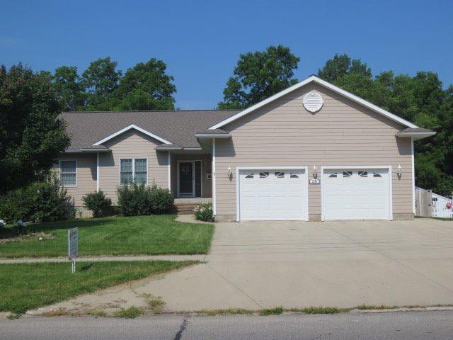 Real Estate for Sale, ListingId: 34306815, Carroll,IA51401