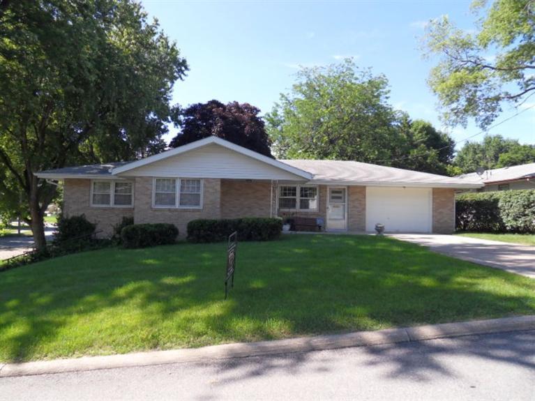 Real Estate for Sale, ListingId: 34402715, Carroll,IA51401