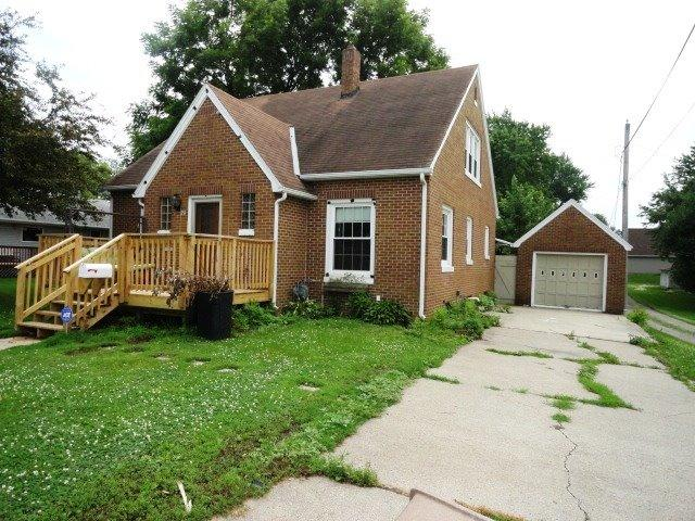 Real Estate for Sale, ListingId: 34425327, Carroll,IA51401