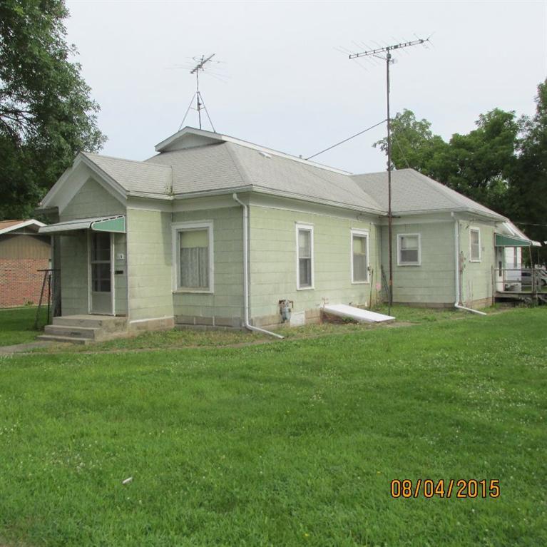 Real Estate for Sale, ListingId: 34726477, Lake City,IA51449