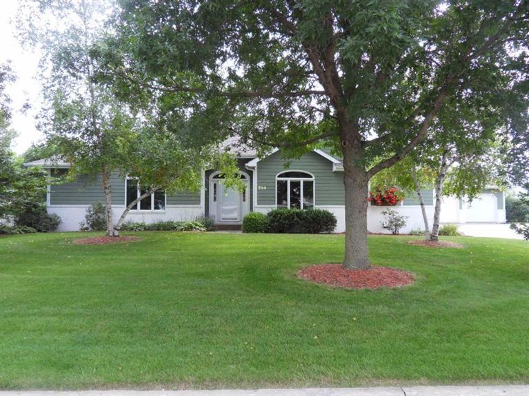 Real Estate for Sale, ListingId: 34796618, Carroll,IA51401