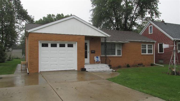 Real Estate for Sale, ListingId: 35127539, Lake City,IA51449