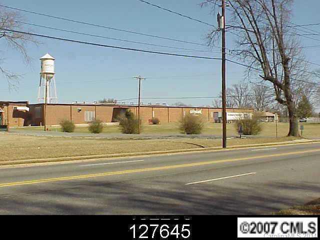 Real Estate for Sale, ListingId: 34570048, Lowell,NC28098