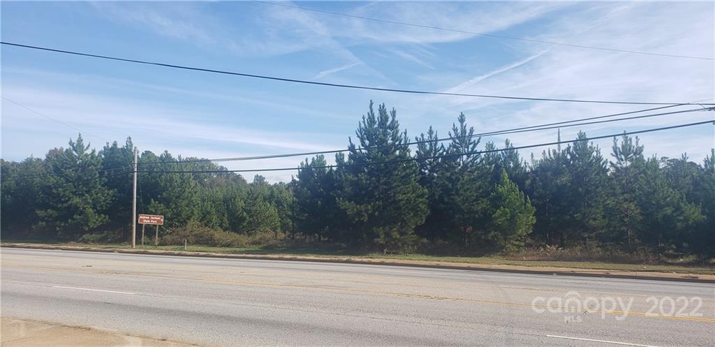 Commercial Property for Sale, ListingId:32770305, location: 0 Hwy 521 None Lancaster 29720