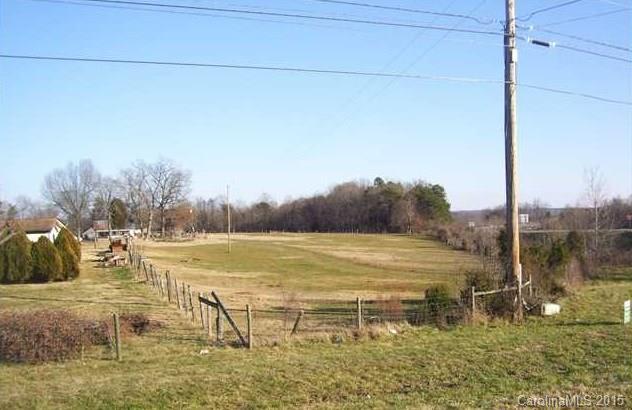 20.14 acres Maiden, NC