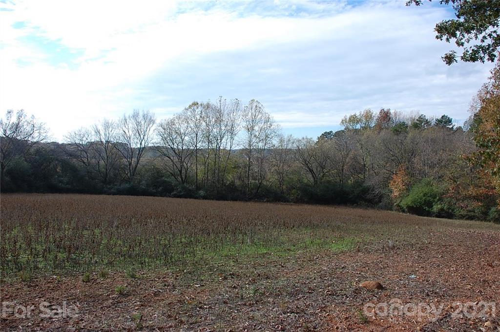 Real Estate for Sale, ListingId: 36244384, Locust,NC28097