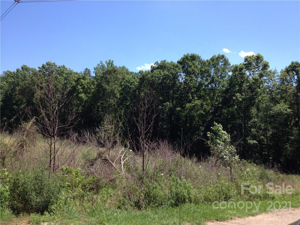 0000 Little River Trail, Indian Land in Lancaster County, SC 29707 Home for Sale