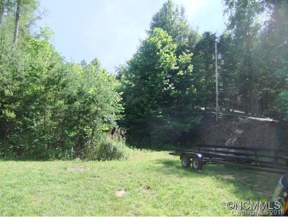 30 acre Otter Creek Road Union Mills, NC 28167