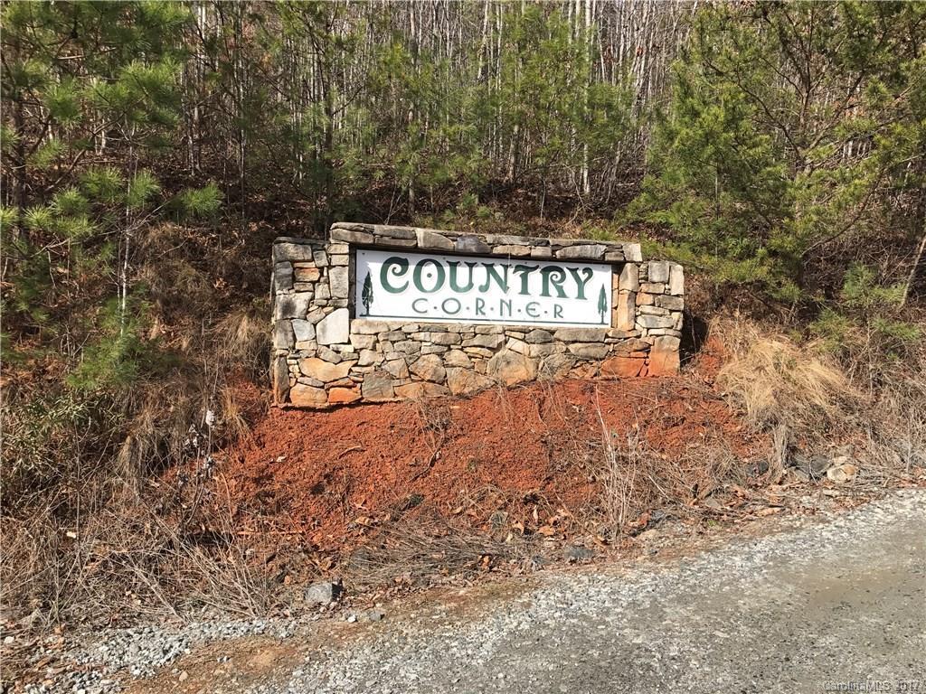 000 Winding Ridge Road Marshall, NC 28753