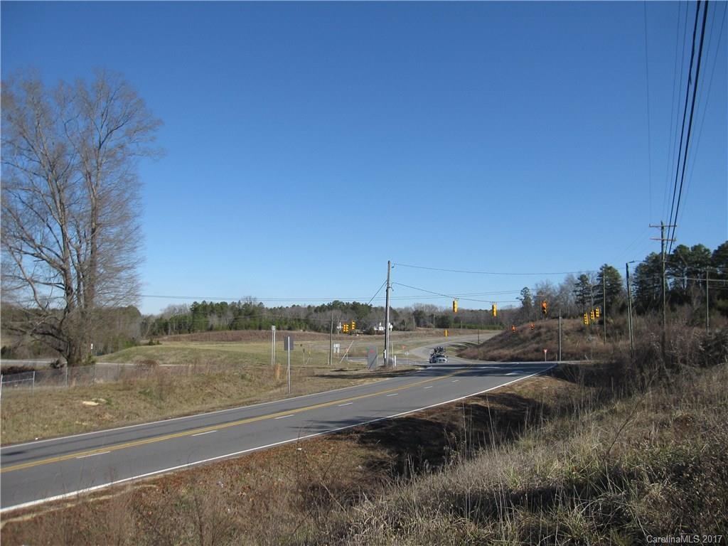 895 Allman Extension Mount Pleasant, NC 28124