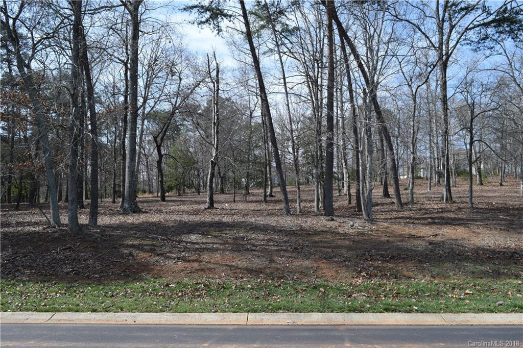 156 Flint Ridge Trail New London, NC 28127