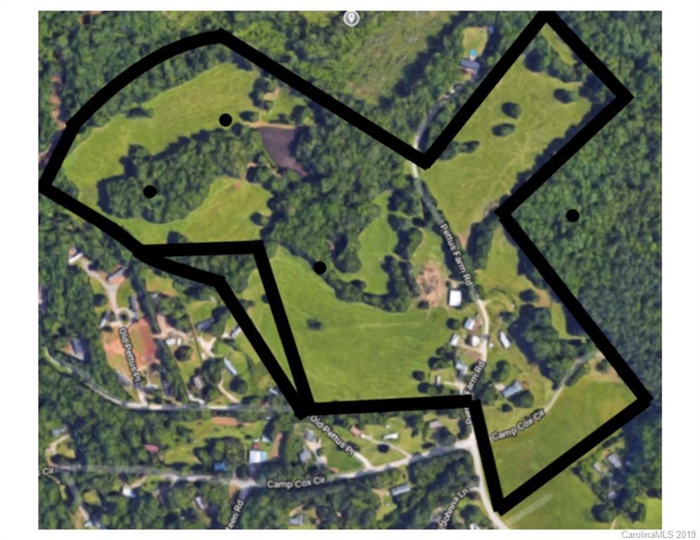 10822 Pettus Farm Road, one of homes for sale in Carolina Lakes