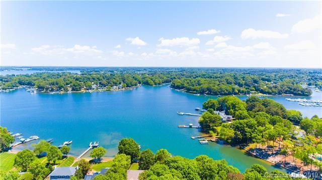 20148 Walter Henderson Road, one of homes for sale in Lake Norman - Cornelius