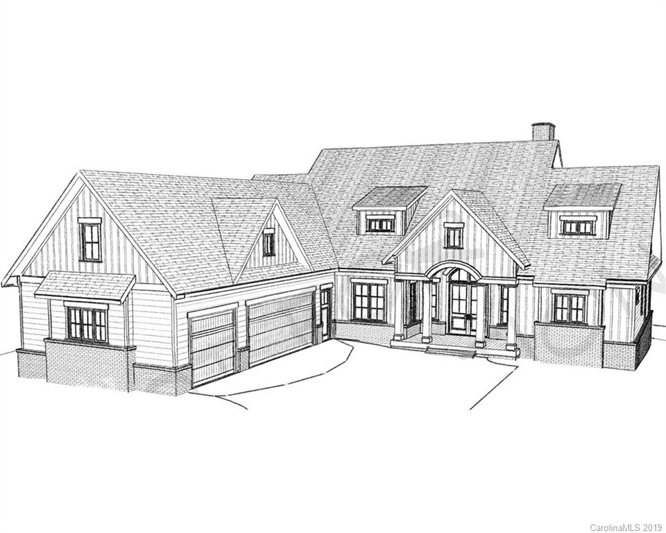 245 South Shore Drive, Belmont, North Carolina 4 Bedroom as one of Homes & Land Real Estate