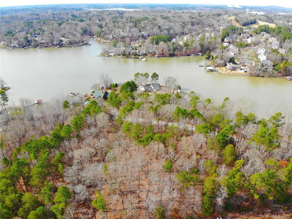 0 River Ridge Place, Baxter Village, South Carolina