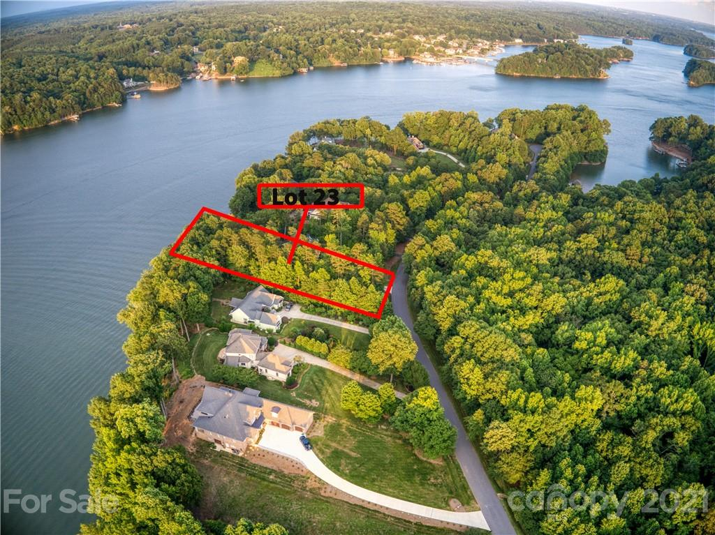 1172 Astoria Parkway, one of homes for sale in Lake Norman - Catawba