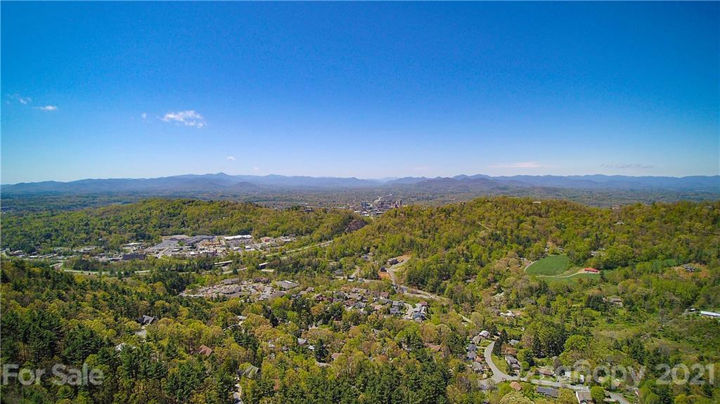 30.09 Acres Mountainbrook Road, one of homes for sale in Asheville