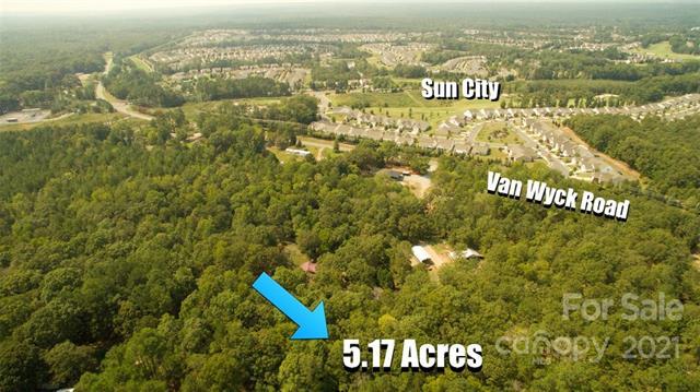 266 Saddle Road, Lancaster, South Carolina