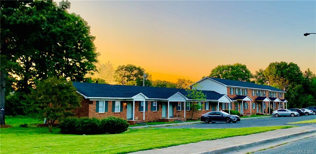 725 English Street, Unionville, North Carolina 18 Bedroom as one of Homes & Land Real Estate