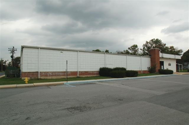Real Estate for Sale, ListingId: 20331792, Shippensburg,PA17257