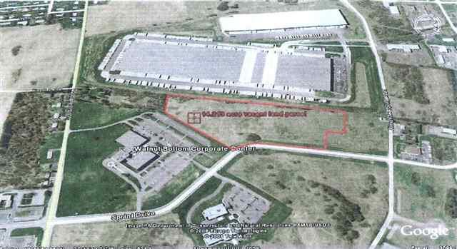 Real Estate for Sale, ListingId: 20331814, Carlisle,PA17013