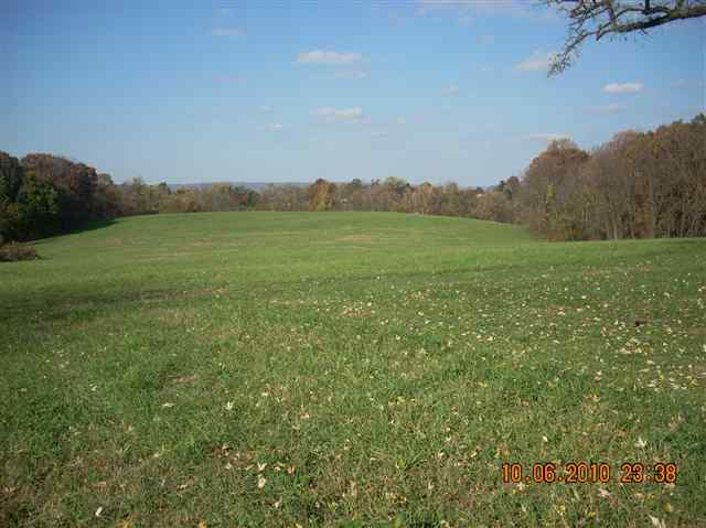 Land for Sale, ListingId:25974779, location: 5524 Union Deposit Rd Harrisburg 17112