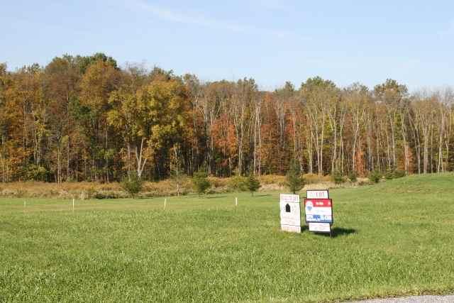 Real Estate for Sale, ListingId: 23146487, Wellsville,PA17365