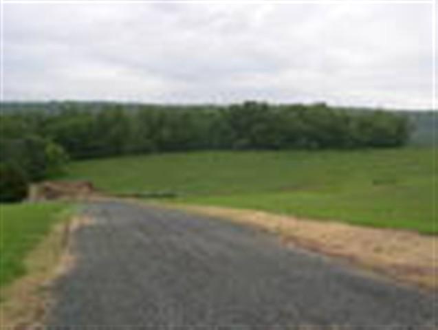 Real Estate for Sale, ListingId: 23019101, Newport,PA17074