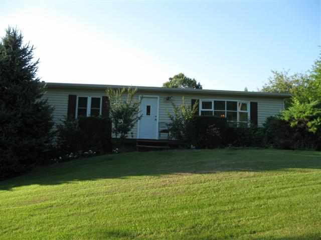 134 Blair Mountain Rd, Dillsburg, PA 17019