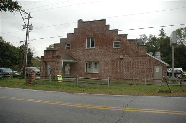 Commercial Property for Sale, ListingId:20328951, location: 7495 JONESTOWN Harrisburg 17112