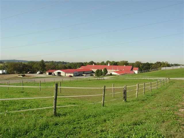 Real Estate for Sale, ListingId: 20329120, Hummelstown,PA17036