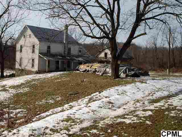 Real Estate for Sale, ListingId: 36314819, Aspers,PA17304