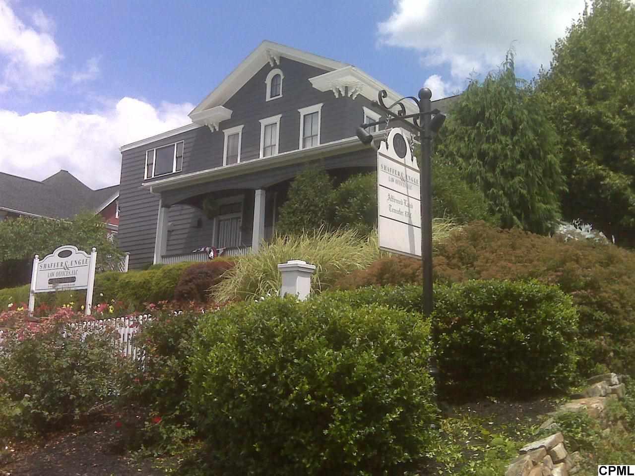 Real Estate for Sale, ListingId: 20333165, Millersburg,PA17061