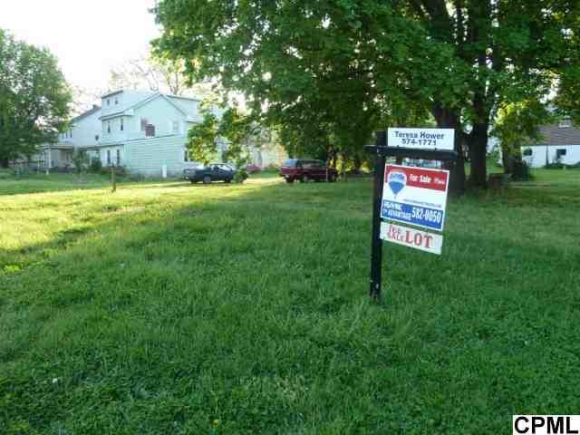 Real Estate for Sale, ListingId: 20328184, Duncannon,PA17020