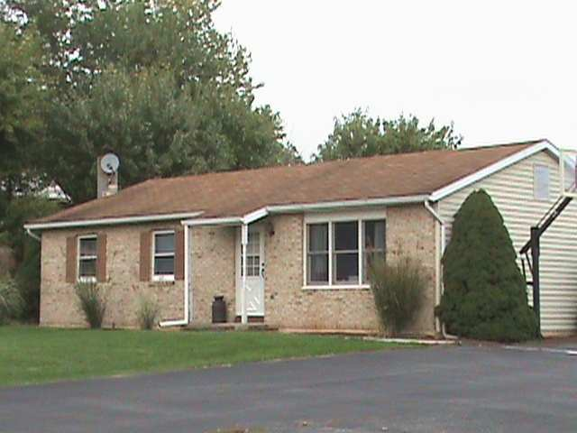 184 Lost Hollow Rd, Dillsburg, PA 17019