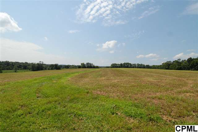 Image of Acreage for Sale near Hershey, Pennsylvania, in Dauphin county: 69.00 acres