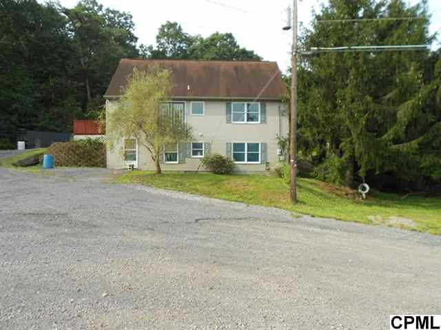 1790 New Valley Rd, Marysville, PA 17053