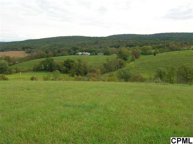 lot #8 Valley View Estates, Marysville, PA 17053