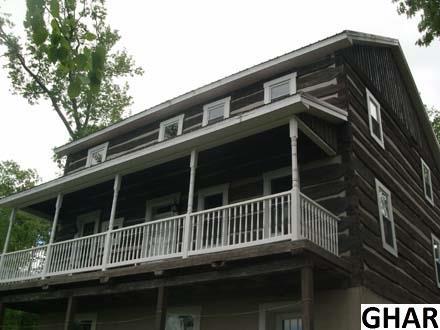 Real Estate for Sale, ListingId: 36315137, Selinsgrove,PA17870