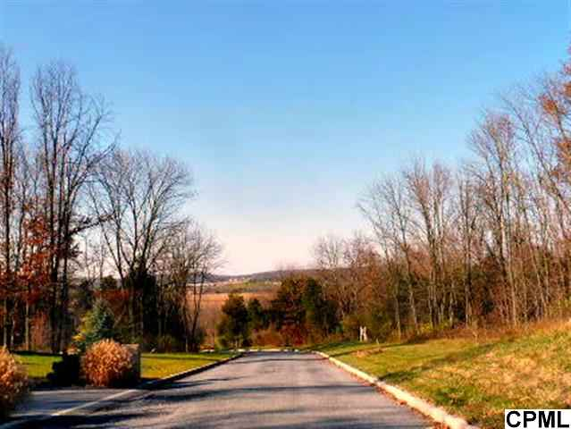 Land for Sale, ListingId:21323812, location: 1368 Fox Hill Drive Palmyra 17078