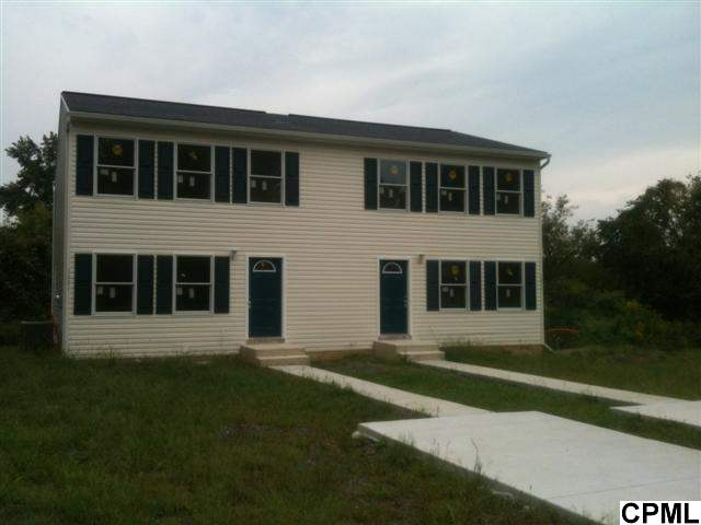 Rental Homes for Rent, ListingId:21516858, location: 1051 Oberlin Road Middletown 17057