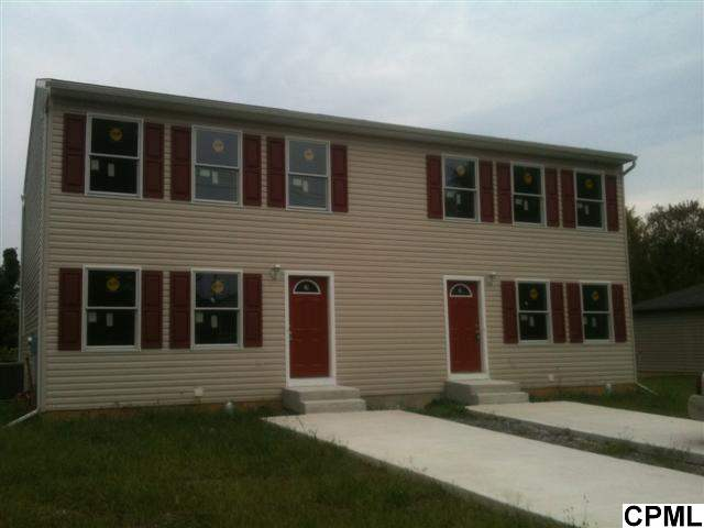 Rental Homes for Rent, ListingId:21516856, location: 1011 Oberlin Road Middletown 17057